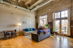 Avenue Lofts – Uptown