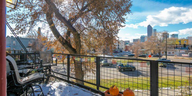 1000 E 18th Ave Denver CO-large-021-021-1000 E 18th Ave21-1500x1000-72dpi