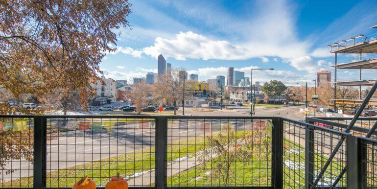 1000 E 18th Ave Denver CO-large-022-022-1000 E 18th Ave22-1491x1000-72dpi