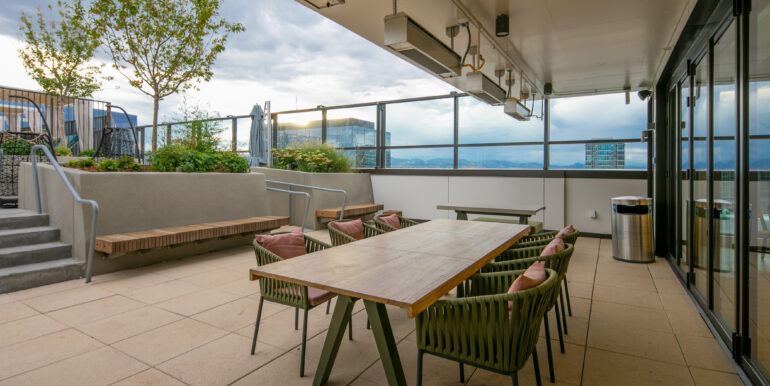 1_Common Areas-Rooftop-2