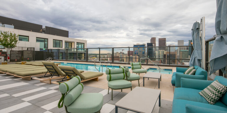 3_Common Areas-Rooftop-6