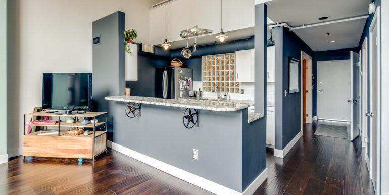 930 Acoma Street 205 Denver CO-large-001-006-Kitchen1-1500x1000-72dpi