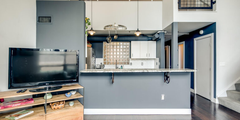 930 Acoma Street 205 Denver CO-large-002-003-Kitchen22-1500x1000-72dpi