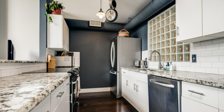 930 Acoma Street 205 Denver CO-large-003-002-Kitchen5-1500x1000-72dpi