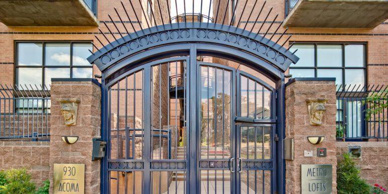 930 Acoma Street 205 Denver CO-large-003-029-Metro LoftsFront Door1-1500x1000-72dpi