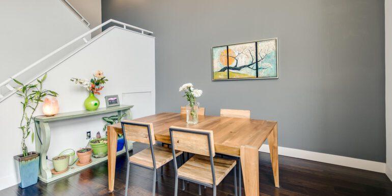 930 Acoma Street 205 Denver CO-large-008-019-Dining Room1-1500x1000-72dpi