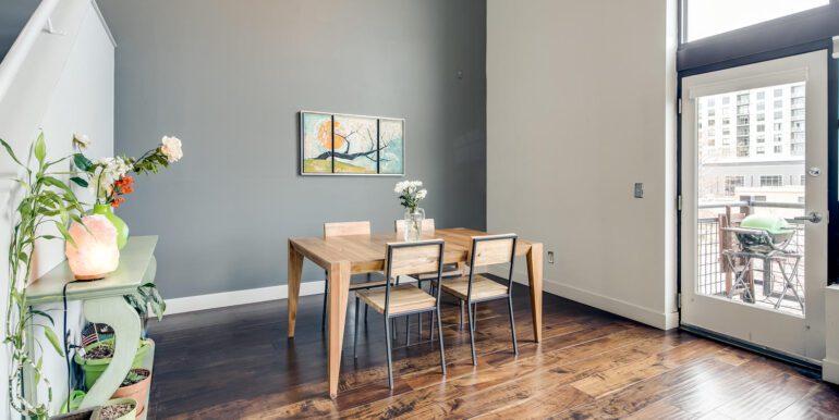 930 Acoma Street 205 Denver CO-large-010-015-Dining Room3-1500x1000-72dpi