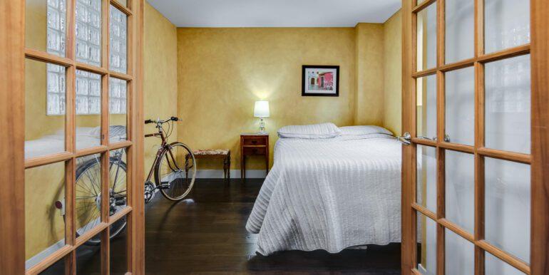 930 Acoma Street 205 Denver CO-large-011-011-Bedroom One2-1500x1000-72dpi