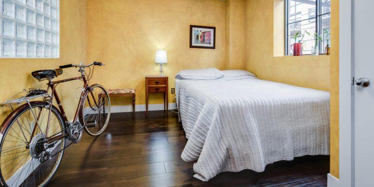 930 Acoma Street 205 Denver CO-large-012-016-Bedroom One1-1500x1000-72dpi