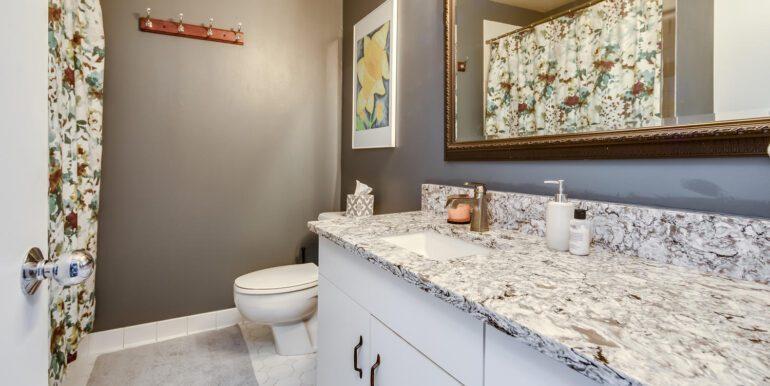930 Acoma Street 205 Denver CO-large-013-009-Bathroom1-1500x1000-72dpi