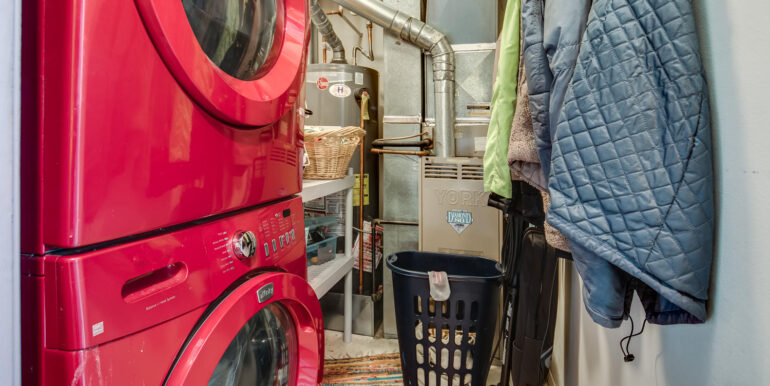 930 Acoma Street 205 Denver CO-large-014-010-Laundry Room1-1500x1000-72dpi