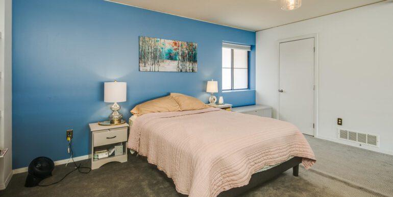 930 Acoma Street 205 Denver CO-large-018-013-Upper LevelMaster Suite3-1500x1000-72dpi