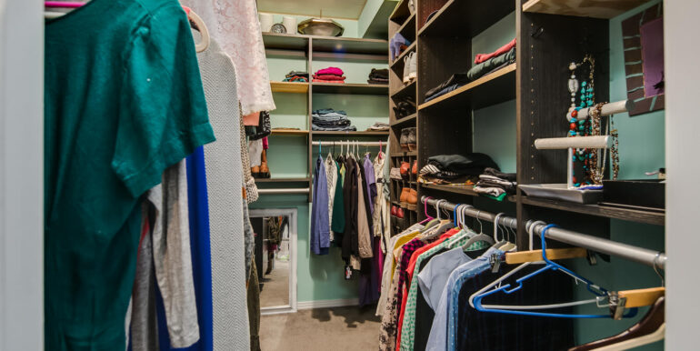 930 Acoma Street 205 Denver CO-large-021-024-Upper LevelMaster Suite5-1500x1000-72dpi