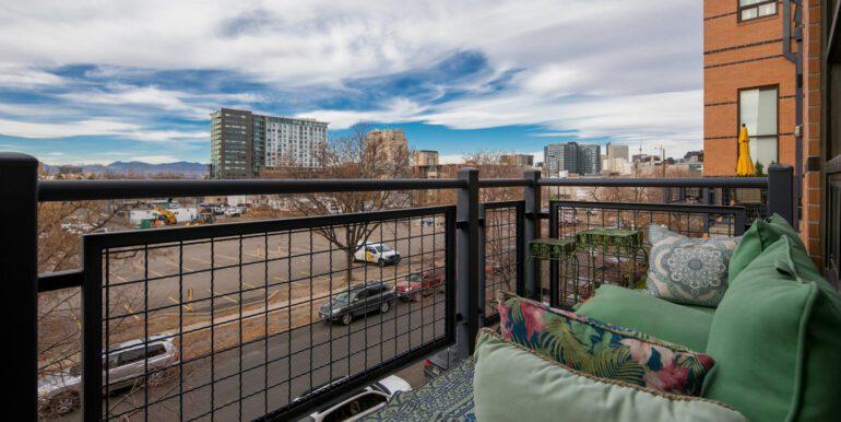 930 Acoma Street 205 Denver CO-large-024-021-Terrace2-1500x1000-72dpi