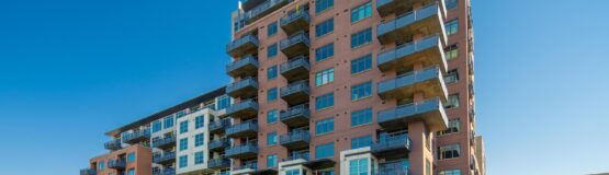 Waterside Lofts Condos