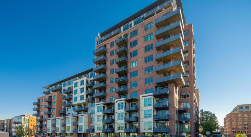 Waterside Lofts Condos